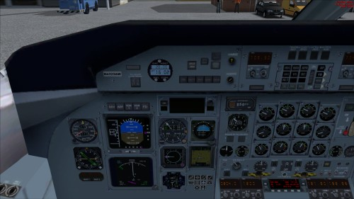 Flight1 File Library System » GTN 750/650 Panel Configs