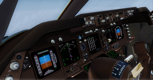Ifly 747-400 Download Fsx, iFly Boeing FS9  Download