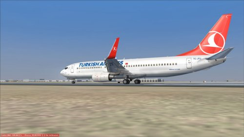 Flight1 File Library System » Search Results » turkish fsx