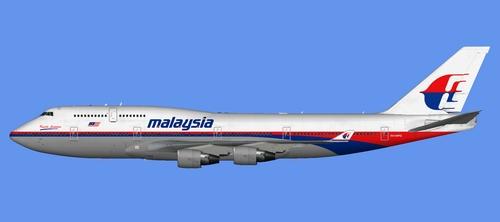 Ifly 747 V2 Sp1 Crack Preview-744-MAS-MPQ1