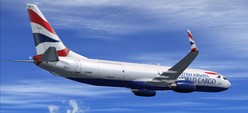Flight1 File Library System » Search Results » fsx 900