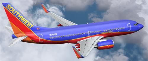 e6c9c5cb25 Flight1 File Library System » Search Results » FSX SOUTHWEST