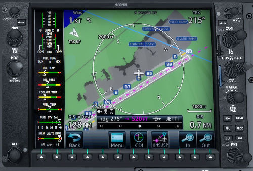 Flight1 File Library System » GTN 750/650 Panel Configs
