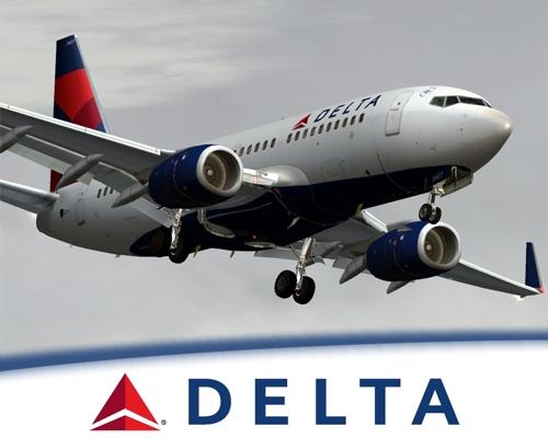 flight1_500px_delta.jpg