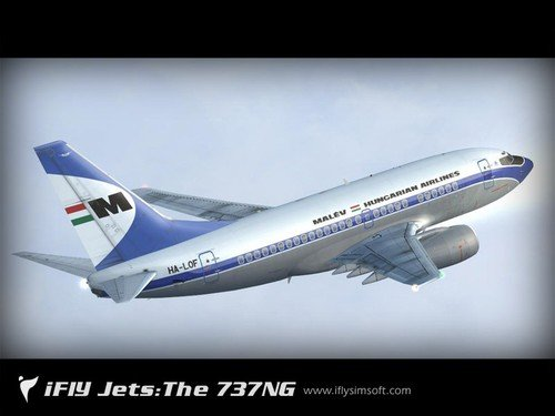pmdg 737 liveries free download « samcolemanhomes com