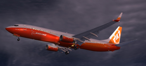 Flight1 File Library System 187 Fsx Ifly Official Repaints